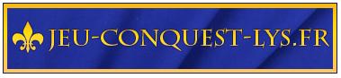 jeu-conquest-lys.fr